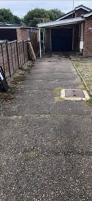 resind driveways Bradford, tarmac contractors Bradford