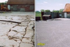 118_before-after